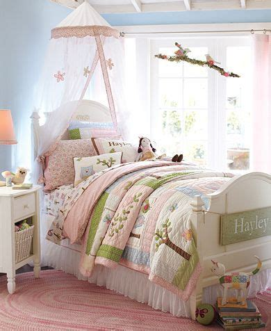 Hayley Nursery Bedding Set 1000 Images About On Pottery Barn Focal Wall And Bedroom