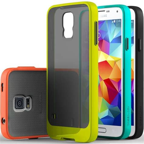 Samsung Galaxy S5 Baby Skin Ultra Slim 1 top 30 best samsung galaxy s5 cases and covers