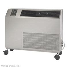 koldwave water cooled portable air conditioner 1000 ideas about 18000 btu air conditioner on