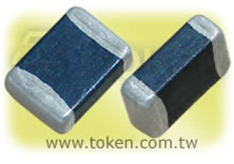 multilayer ferrite inductors multilayer ferrite bead high current inductors trma direct components