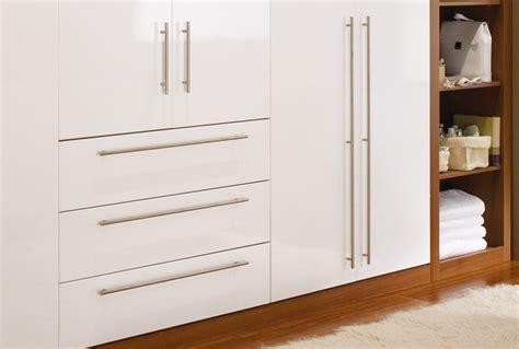 bedroom wardrobe door handles 8 best images about wardrobe door handles on pinterest