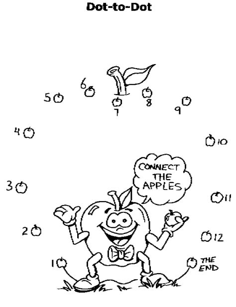 appleseed coloring page johnny appleseed coloring pages coloring home