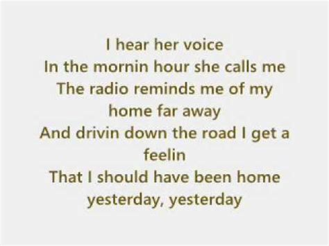 john denver take me home country roads songs tube net