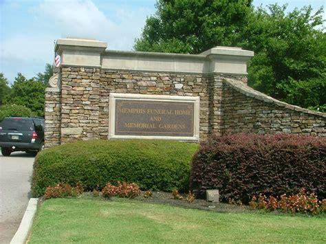 Garden Funeral Home by Memory Gardens Cemetery Garden Ftempo