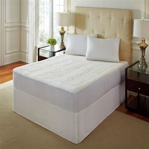 How To Make Bed More Comfortable by How To Make Your Bed More Comfortable Table Designs