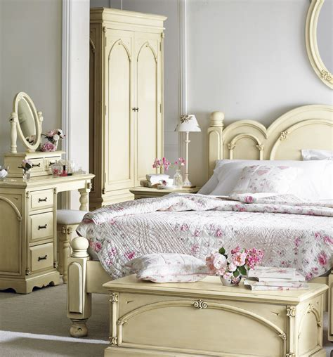 country chic bedroom ideas shabby chic girls bedroom