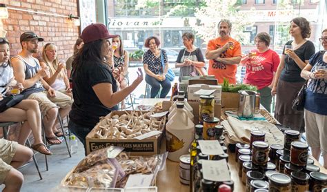 cuisine collective montreal top 10 things to do in montreal montreal food tours
