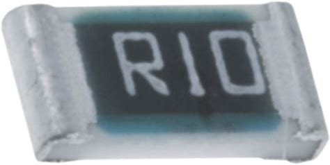 smd resistors 1206 size low ohmic rl73 series smd1206 r10 lo smd1206 r15 lo smd1206 r22 lo en