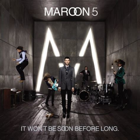 Maroon 5 Won T Go Home Without You Lyrics | won t go home without you guitar tab by maroon 5 guitar