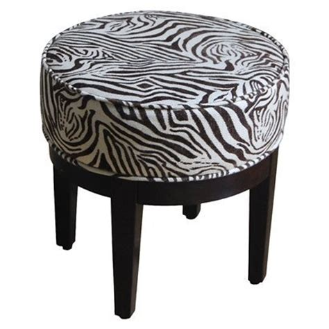 zebra vanity bench 226 best images about zebra on pinterest zebra print