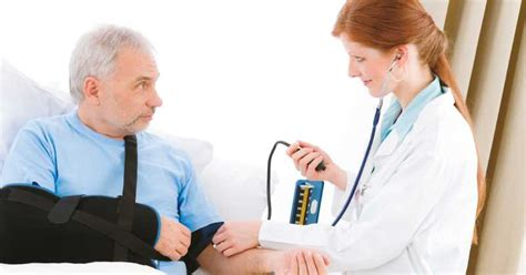 imagenes motivacionales de medicos qu 233 es un m 233 dico familiar seg 250 n la pol 237 tica de atenci 243 n