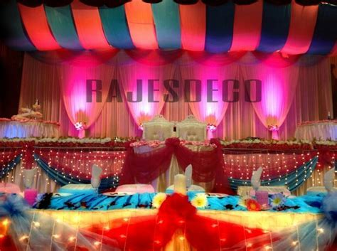 rajesdeco   rajes deco. We Combines creative excellence