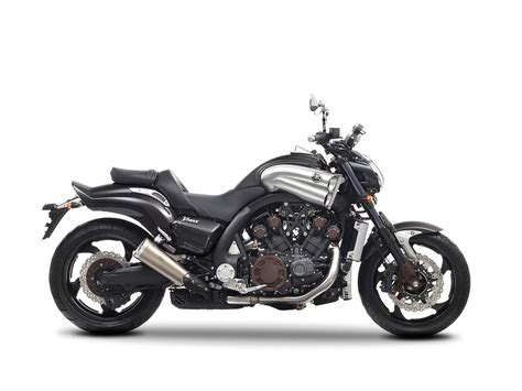 honda vmax yamaha vmax carbon celebrating 30 years of vmax
