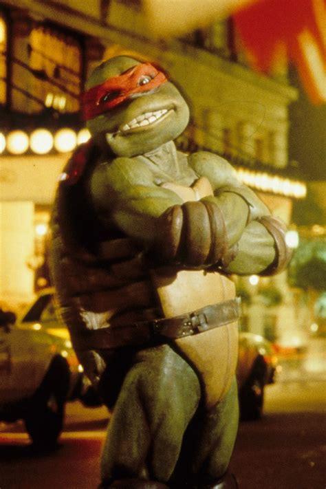 film ninja turtle 1990 the world according to straw 1990 tv tv