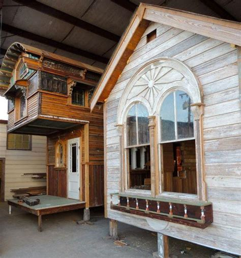 design your own tiny house with wood material look natural and cheap cost needed tiny house design tiny texas homes built from salvaged materials urban ghosts