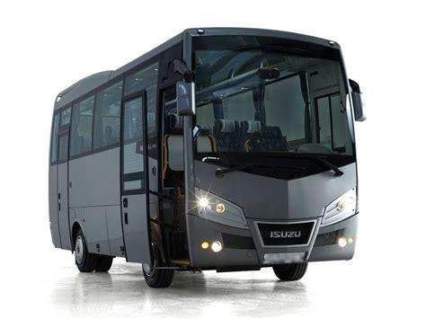 transport service galini express transport services agia galini