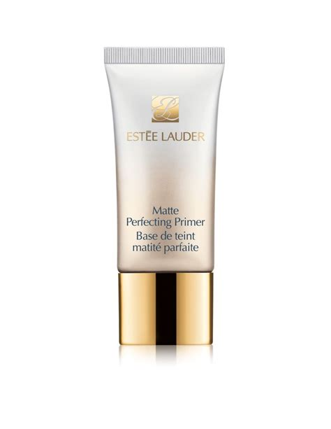 Estee Lauder Primer estee lauder new blush and primer