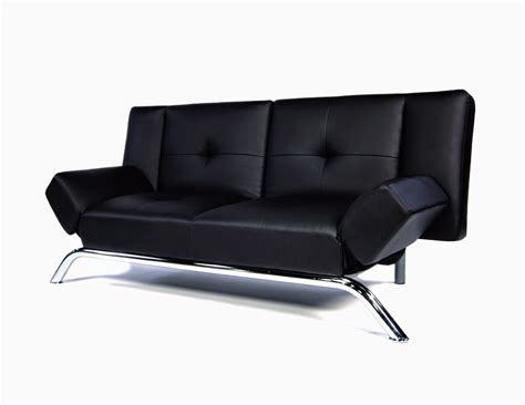 leather futons futon leather futon