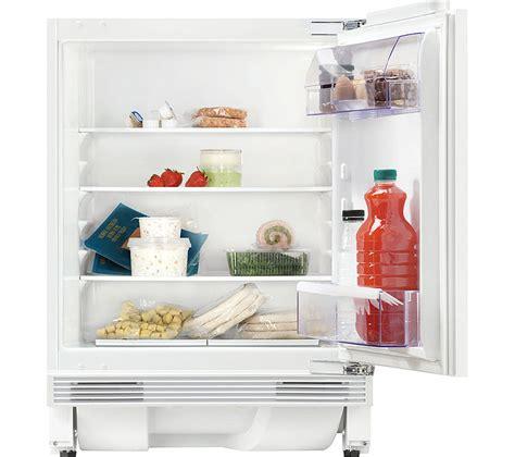 Water Dispenser Zanussi samsung rb29fwjndsa vs zanussi zqa14031da fridge freezer