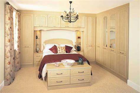 bedrooms leeds new wave bedrooms traditional bedroom design in leeds