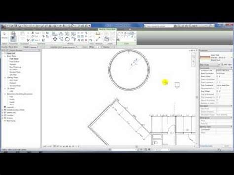 autocad 2007 tutorial for architects 54 best images about autodesk on pinterest architecture