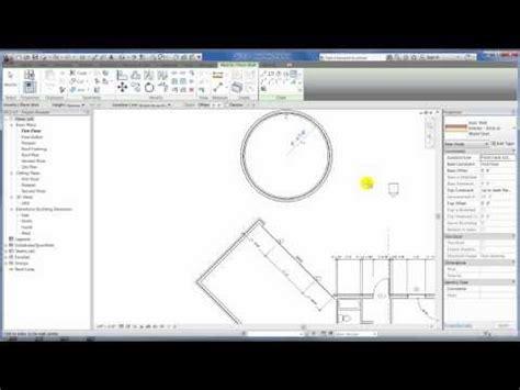 tutorial for revit architecture 2012 pdf 54 best images about autodesk on pinterest architecture