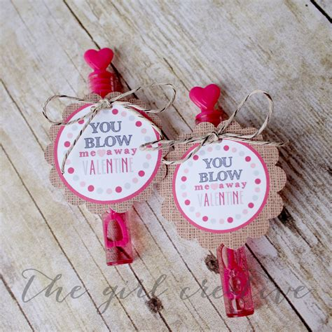 where to go for valentines you me away printable the creative