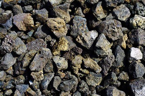 bulkrock black lava rock jpg