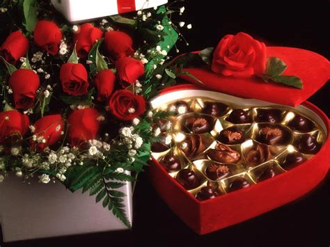 valentine s day gifts valentines ideas