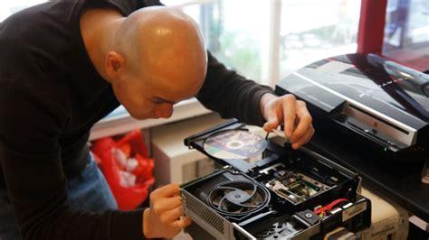 ps4 fan repair cost playstation 3 repair prices sony ps3 repair costs