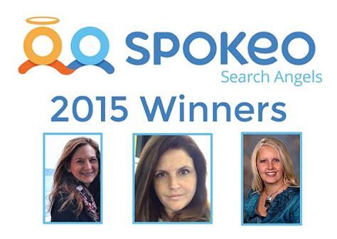 Spokeo Find Spokeo Names Search 2015 Search Awards