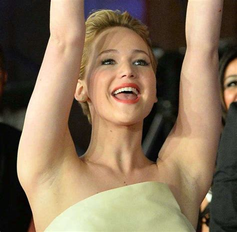 celebrity women with armpit hair pin by anna s on armpits pinterest celebrity and