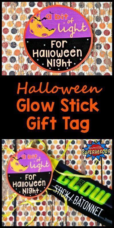 bit  light  halloween night halloween glow stick