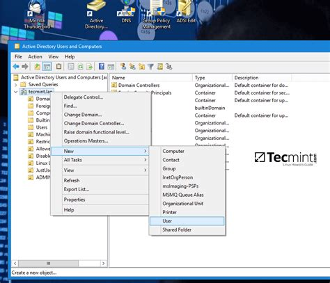 configure  integrate iredmail services  samba