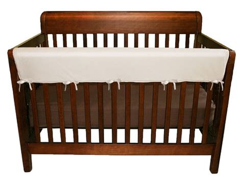 Best Crib 2014 by Top 10 Best Bed Safety Rails Crib Rail Covers 2014