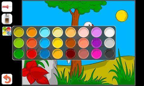 painting agame gratis paint color lite gratis paint