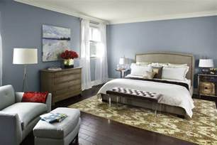 Home Decor Styles For 2016 by 2016 Bedroom Design Trends Seasons Of Home In Bedroom
