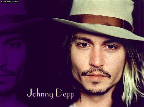 biography de johnny depp wallpaper do johnny depp free download wallpaper