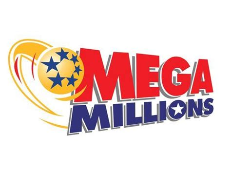 Mega Millions Sweepstakes Phone Call - arizona ag issues warning about lottery scam