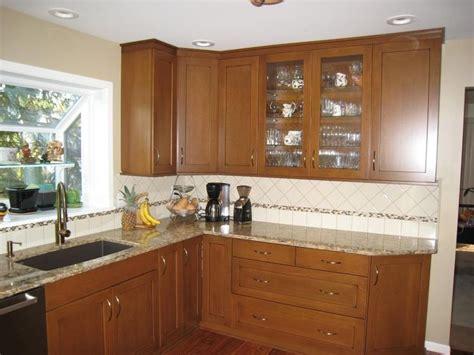 Brookhaven Kitchen Cabinets by Brookhaven Cabinet Hardware Cabinets Matttroy