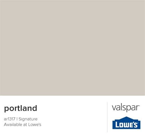 valspar greige 1000 images about grey beige greige taupe chips on