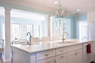 2 Sinks In Kitchen Impressive Two Sinks In Kitchen Kitchen Sinks