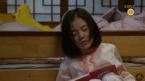 drakorindo oh my geum bi oh my geum bi korean drama review funcurve