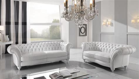 chesterfield sofa living room classic chesterfield sofa achille maxdivani max divani