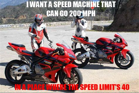 Crotch Rocket Meme - i want more bikes gta online gtaforums