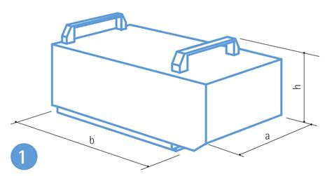 xenon arc l supplier px 50n series xenon ls irem power hydro lighting