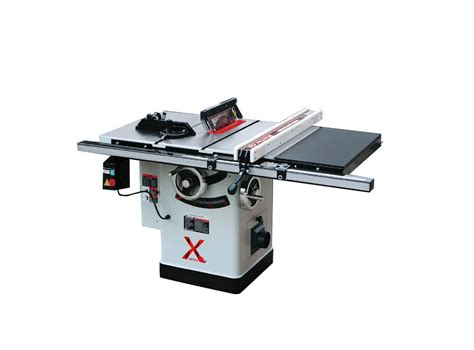 table saws that accept dado blades cabinet saw 10 quot inch 240v 30mm can accept 8 quot dado hw110lge