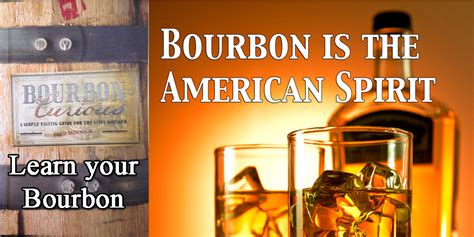 s cut a bourbon novel the bourbon books mora s bourbon whiskey of the month club small batch