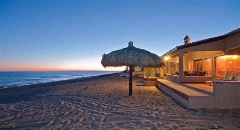 playa vida house in rocky point mexico