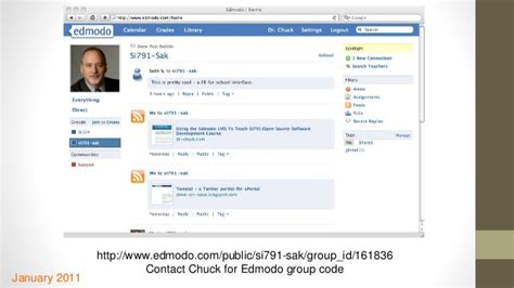 edmodo lti the next generation of teaching and learning tools